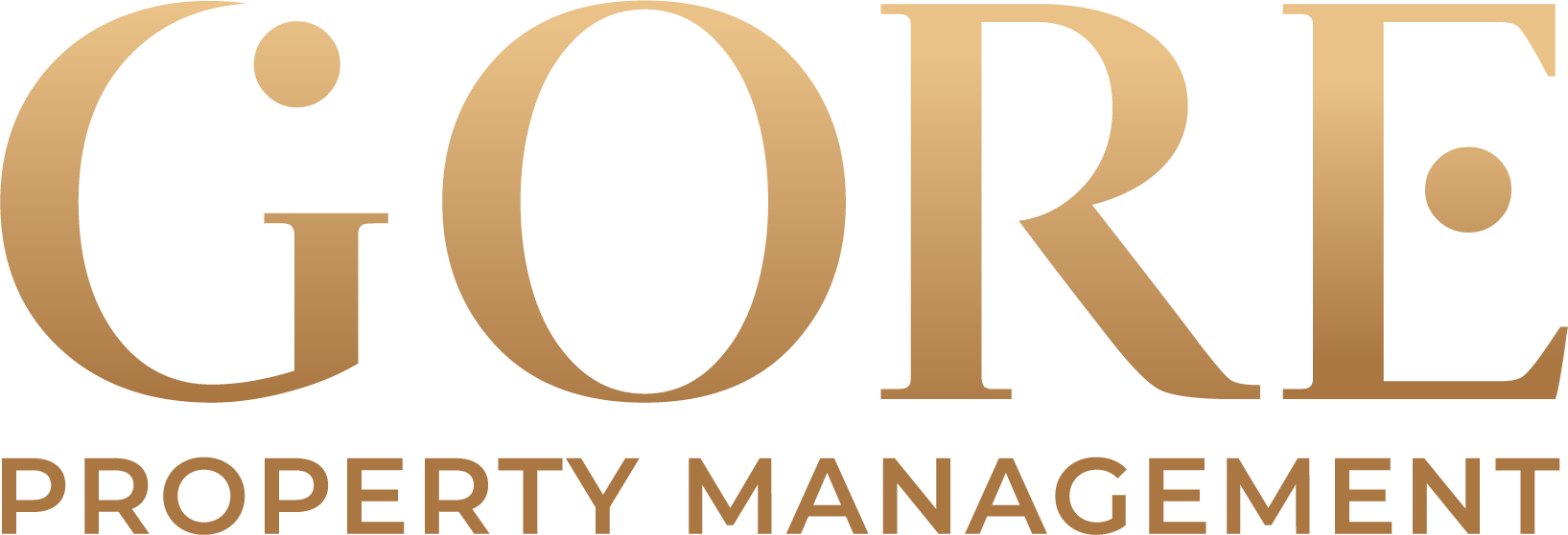 Gore Property Management London